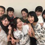 【お知らせ】2017/1/29