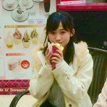 【渋谷まこ】深浦のお魚って何があるの?