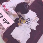 【涼山しおん】わたしの好きなオススメファッションブランド